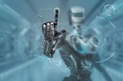 RPA+AI改变行业未来,谁将领跑新赛道?