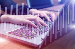 RPA+AI来了,企业财务要变天?