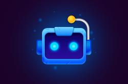 机器人离我们很远?UiBot Store让人人都能用上机器人