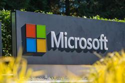 【微软支出4.5亿美元关闭线下门店 中国市场皆为授权店】