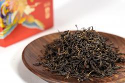 鹤山市瑞庆隆茶业有限公司:好山好叶好工艺,出好茶